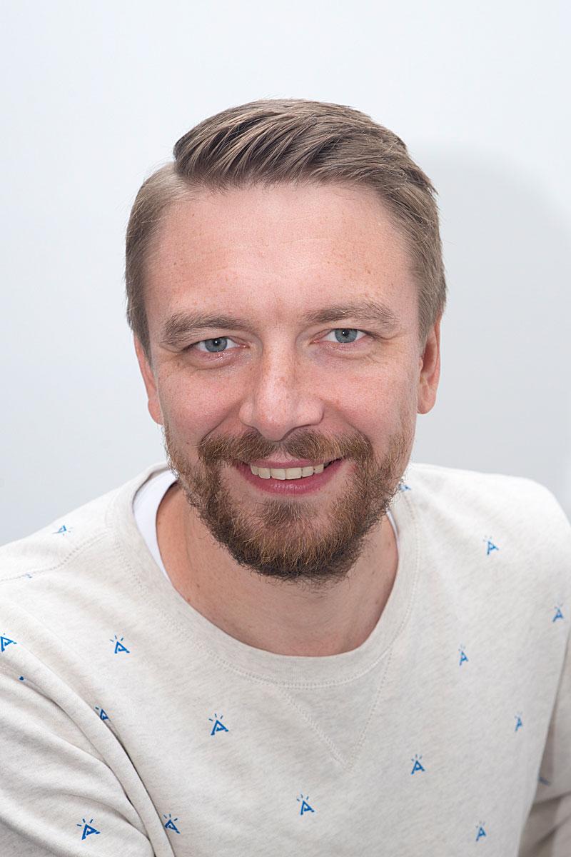 Jan Altenau